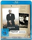 Capote/Kaltblütig [Collector's Edition] kostenlos online stream