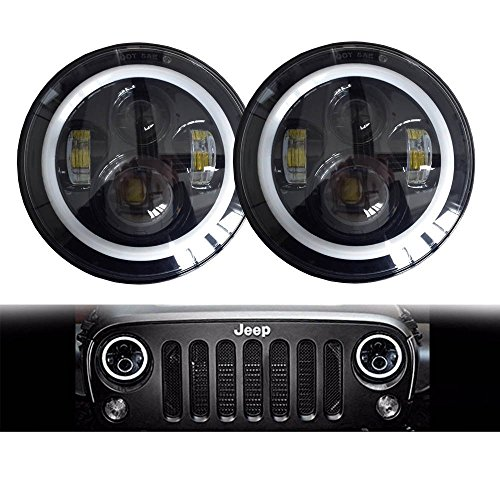 lantsun-emark-7-inch-40w-led-headlights-with-hi-lo-beam-amber-signal-halo-for-1997-2016-jeep-wrangle