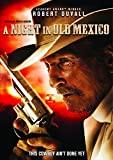 Night in Old Mexico [DVD] [2013]