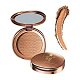 Lakme Absolute Creme Compact Pearl, 9G