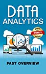 No Previous Experience Necessary. FREE DOWNLOAD Included! 100% FREE ONLINE COURSE100% FREE ONLINE COURSE Only For a Limited Time Only! Normally priced at $9.99!You want to learn Data Analytics FAST but you don't know where to start? And you don't hav...
