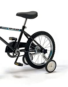 Trailgator Flip Up Stabilisers
