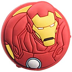 Crocs Avengers Iron Man...