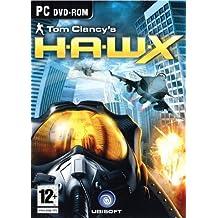 Tom Clancy's H.A.W.X. (PC) [Importación inglesa]