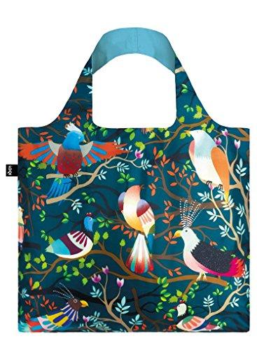 loqi-artist-hvass-hannibal-birds-bag-borsa-da-spiaggia-50-cm-20-liters-multicolore-multicolour