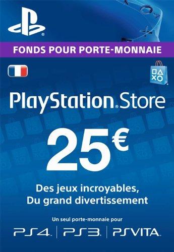 carte-playstation-network-25-eur-code-jeu-psn-ps4-ps3-ps-vita-compte-francais