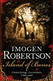 Island of Bones (Crowther & Westerman Book 3)