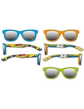 Paw Patrol–Gafas de sol Flashy Paw Patrol