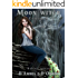 D'Ambra e d'Ombra (Moon Witch Vol. 2)
