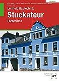 ISBN 3582358615