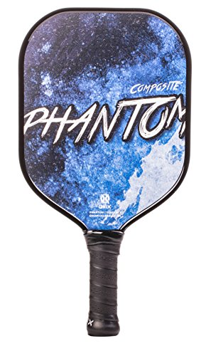 ee00feaa79 Pickleball paddles plus the best Amazon price in SaveMoney.es