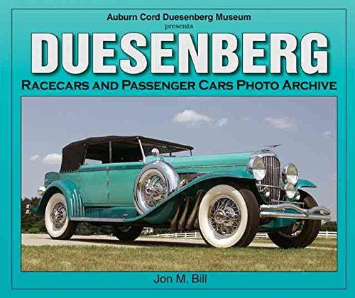 duesenberg-racecars-and-passenger-cars-by-author-jon-bill-published-on-june-2005