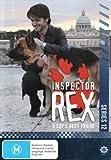 Inspector Rex: A Cop's Best Friend - Series 12