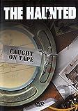 Caught On A Tape [Reino Unido] [DVD]