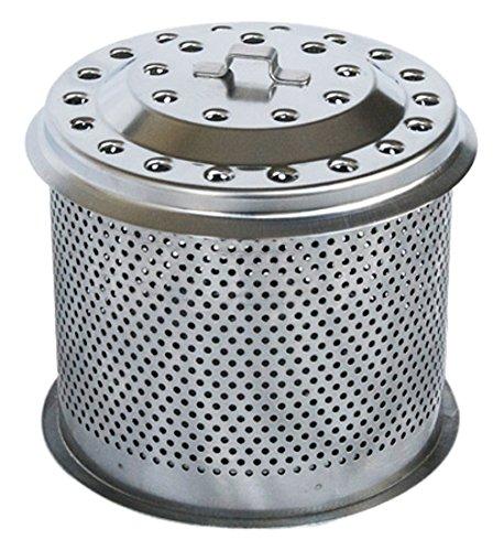 LotusGrill G-HB3-D115 accesorio de barbacoa/grill - Accesorios de barbacoa/grill