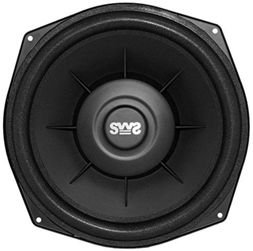 Earthquake Sound SWS-8Xi 8