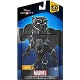Disney Infinity 3.0 - Marvel Figura Pantera Negra