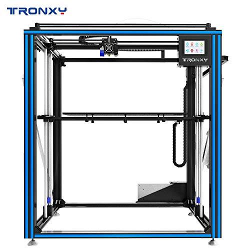 Tronxy - Tronxy X5SA-500