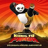 Kung Fu Panda 1: Das Original-Hörspiel zum Kinofilm