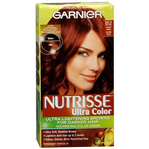 garnier-nutrisse-nourishing-nutri-browns-lightening-color-creme-for-dark-hair-reddish-brown-b2-roast