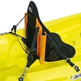 BIC Sport Deluxe Supporto posteriore per la schiena,...