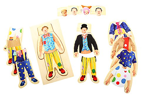 something-special-wooden-dress-up-mr-tumble