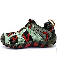 XTIAN - Zapatillas de casa Hombre