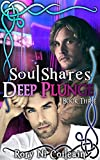 Deep Plunge: Book 3 of the SoulShares Series (English Edition)
