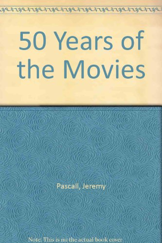 50-years-of-the-movies
