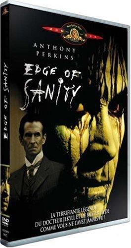 edge-of-sanity