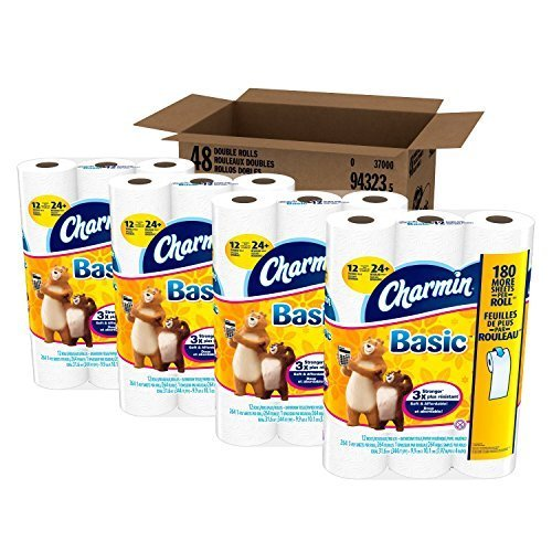 charmin-basic-double-roll-toilet-paper-super-saver-value-pack-96-count-by-charmin