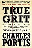 Image de True Grit: A Novel