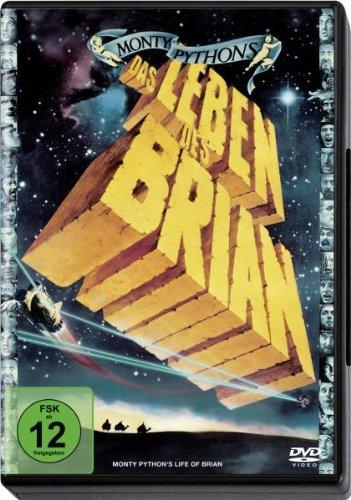 Monty Python - Das Leben des Brian