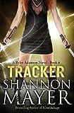Tracker: Volume 6 (A Rylee Adamson Novel)