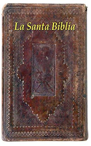 Biblia Católica Romana