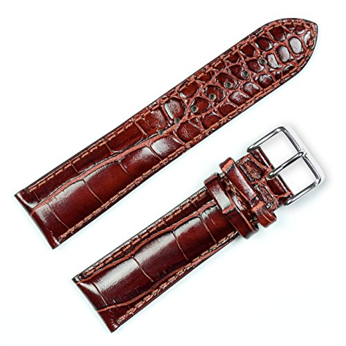 krokodilmaserung-armband-16-mm-chrono-havana-watch-band-durch-debeer