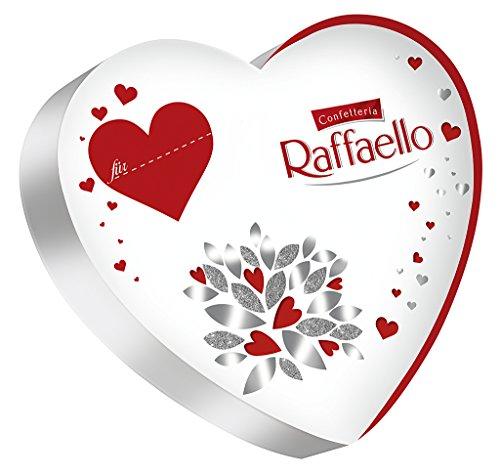 ferrero-raffaello-14-piece-heart-box-pack-of-3-total-42-pieces
