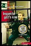"""Inspektor gibt's kan: """"Kottan ermittelt"""" von Helmut Zenker"""