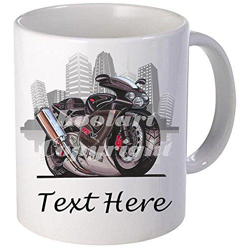 personalised-koolart-vehicle-mug-aprilla-570