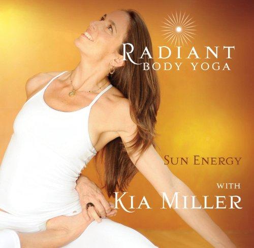 radiant-body-yoga-sun-energy-dvd-ntsc