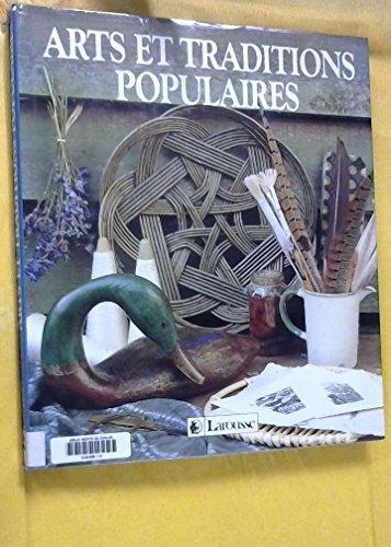 """<a href=""""/node/13363"""">Arts et traditions populaires</a>"""