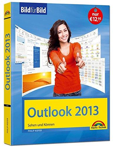outlook-2013-sehen-und-konnen-bild-fur-bild