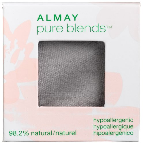 almay-pure-blends-eyeshadow-215-steel-255g-lidschatten