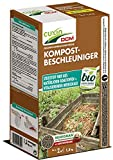 Cuxin Kompost-Beschleuniger Granulat, 1,5 kg