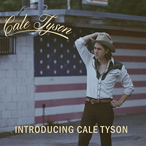 introducing-cale-tyson-clean