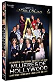 Mujeres de Hollywood [DVD]