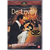 De-Lovely - Die Cole Porter Story - Special Edition mit Soundtrack CD