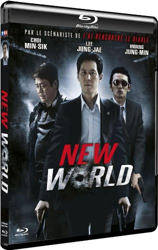 new-world-blu-ray