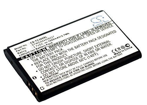 cameron-sino-1000mah-batterie-compatible-with-model-arcor-pirelli-twintel-dp-l10t-com-tc300-p-n-t-co