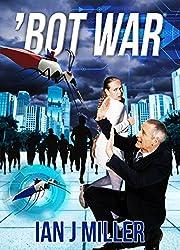 'Bot War